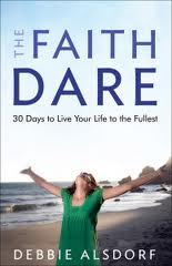 Faith Dare